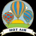 Hot Air ApS